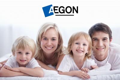ageon-life-insurance-family