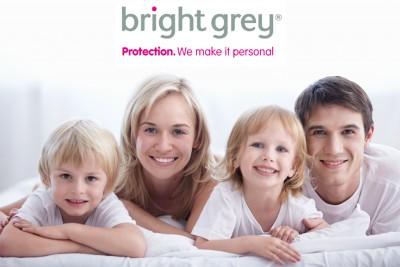 bright-grey-life-insurance-family