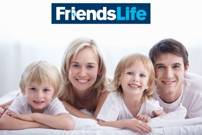 friends-life