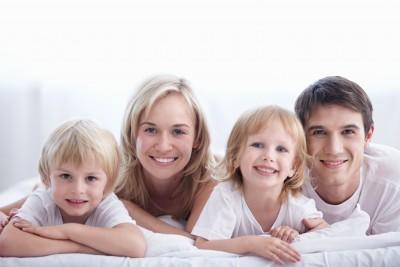 sun life fixed term life insurance